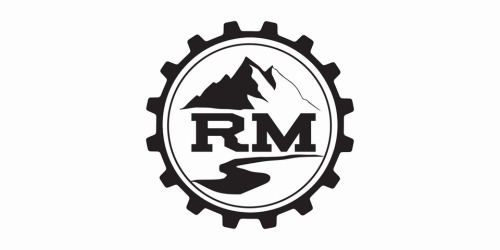 Rugged Material coupon
