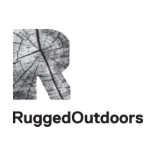 Popular Rugged Outdoors Coupon Codes