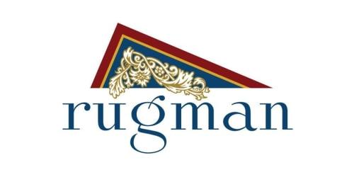 Rugman coupons