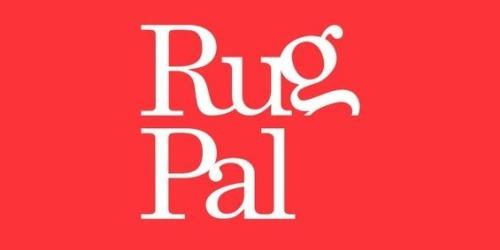 RugPal coupons