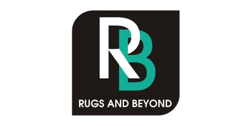 Rugs and Beyond coupons