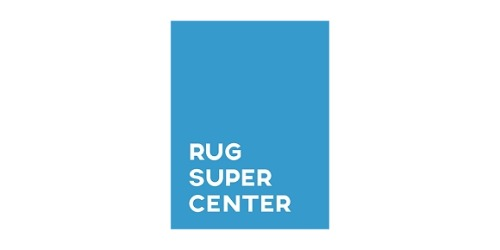 Rug Super Center coupons