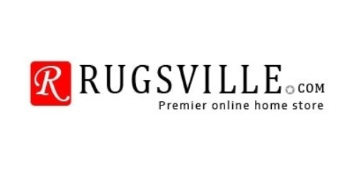 Rugsville coupons