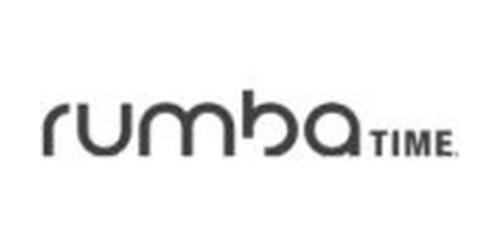 RumbaTime coupons
