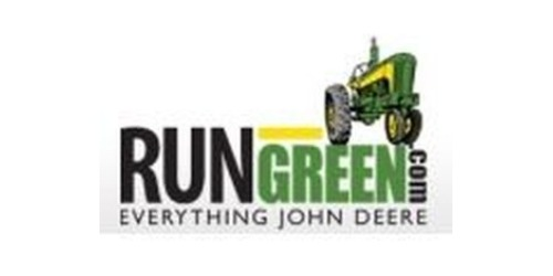 Rungreen coupons