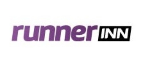 runner inn coupon code