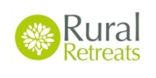 Rural Retreats coupons