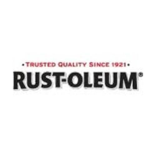 50 Off Rust Oleum Promo Code 5 Top Offers Mar 19 Rustoleumcom