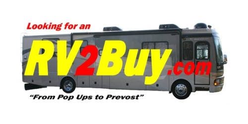 RV2Buy coupons