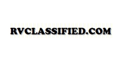 RVclassified coupons