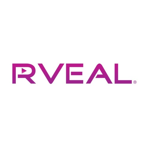 Rveal