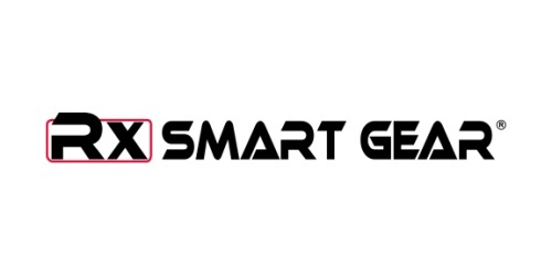 rx smart gear coupon code