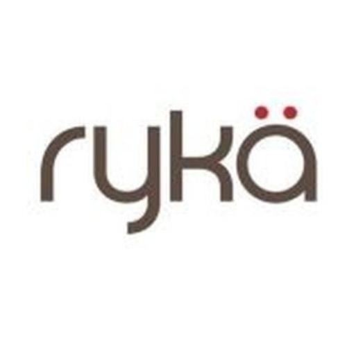 Ryka Shoes coupon