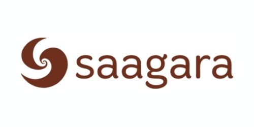 Saagara coupons