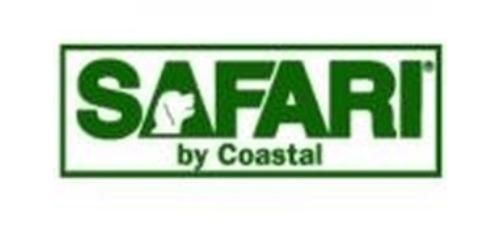 Safari coupons