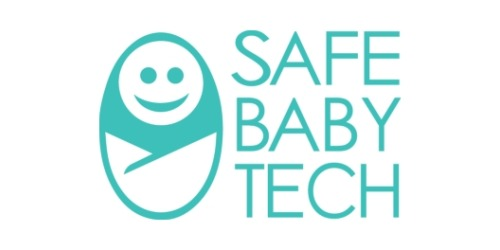 Safebaby tech coupons