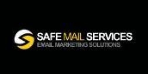 Safe Mail Services coupons