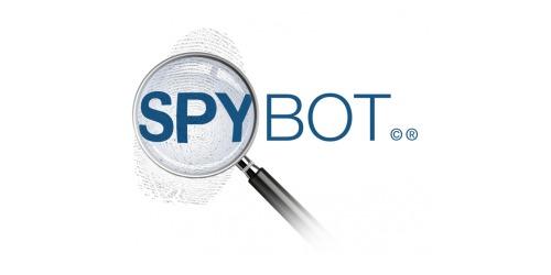 Spybot coupons
