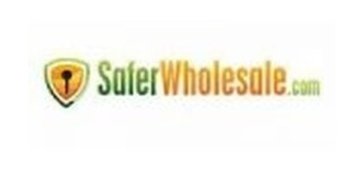 Saferwholesale coupons