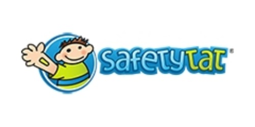 SafetyTat coupons