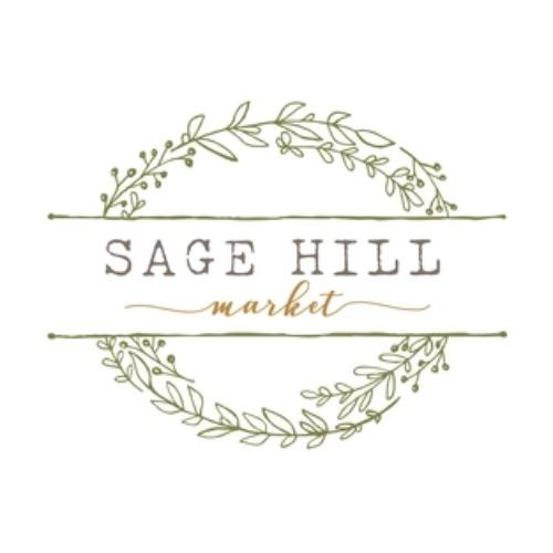 Sage Hill Market