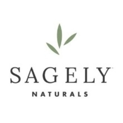Sagely Naturals — Products, Reviews & Answers | Knoji
