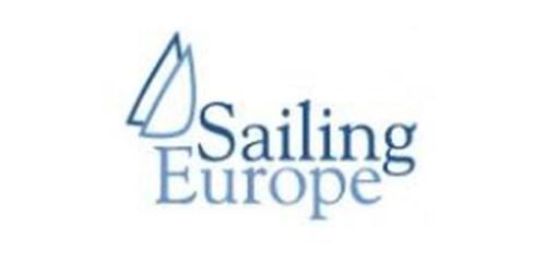 SailingEurope coupons