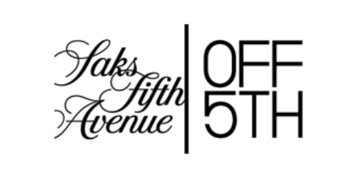 photo relating to Avenue Coupon Printable known as $30 Off Saks 5th Street OFF 5th Promo Code (+31 Best Specials