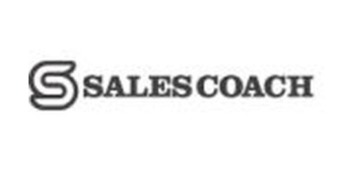 Sales Coach coupons