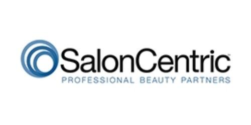 Salon Centric coupons
