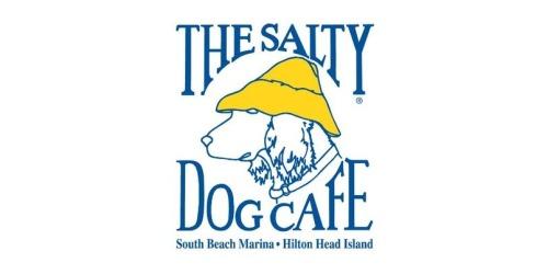 50% Off Salty Dog Promo Code (+7 Top Offers) Aug 19 — Saltydog com