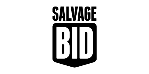 Salvagebid coupons