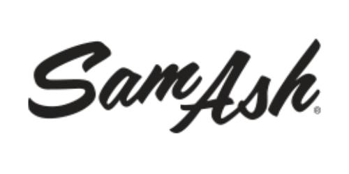 Sam Ash coupons