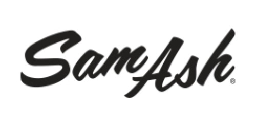 Sam Ash coupons