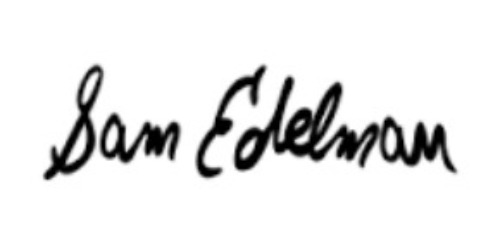 41afca7a2a0ea4 55% Off Sam Edelman Promo Code (+16 Top Offers) Apr 19 — Samedelman.com