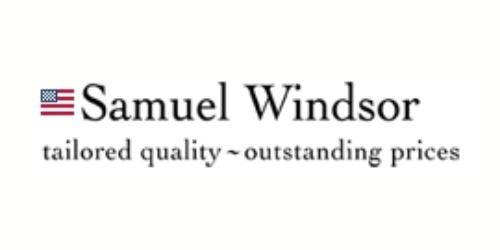 7c2bd0dc4bfb 40% Off Samuel Windsor Promo Code (+8 Top Offers) Jun 19 — Knoji