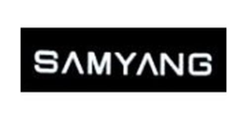 Samyang Optics coupons
