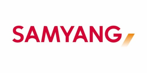 Samyang Optics coupons
