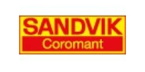 Sandvik Coromant coupons