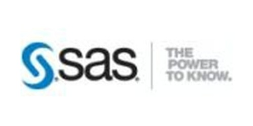 SAS Institute coupons