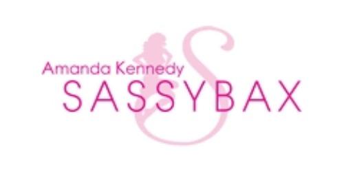 c332d173de0a7 75% Off SASSYBAX Promo Code (+8 Top Offers) Mar 19 — Sassybax.com