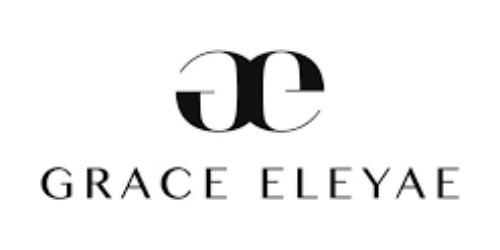 Grace Eleyae coupon