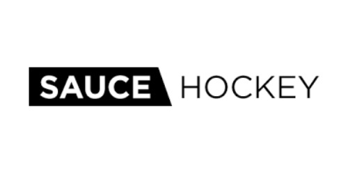 30 Off Sauce Hockey Promo Code 12 Top Offers Jul 19 Knoji