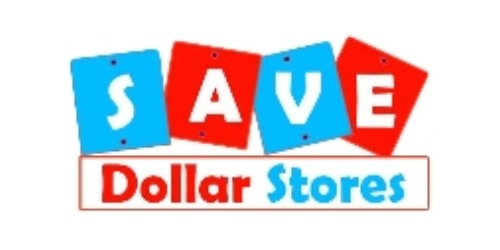 Mills Fleet Farm Promo Code >> 50 Off Save Dollar Stores Promo Code 8 Top Offers Jul 19
