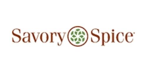 Penzeys Spices vs Savory Spice: Side-by-Side Comparison
