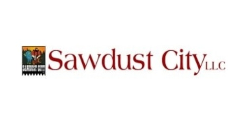 b4e83505ef5 50% Off Sawdust City Promo Code (+12 Top Offers) Apr 19 — Knoji