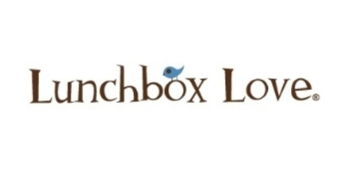 Lunchbox Love coupons