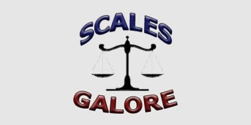 Scales Galore coupons