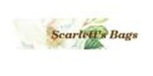 Scarlettsbags coupons