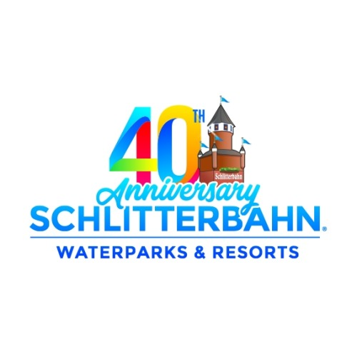 image about Schlitterbahn Printable Coupons named 50% Off Schlitterbahn Promo Code (+4 Greatest Bargains) Sep 19 Knoji
